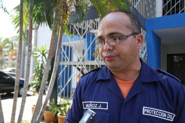 Todo listo para el simulacro de tsunami 'Caribe Wave 2017' en Maracaibo