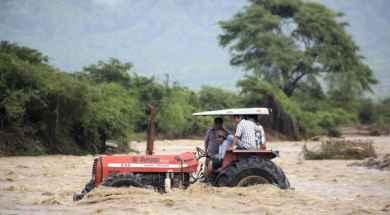inundaciones-peru-1920-1-1024×575.jpg