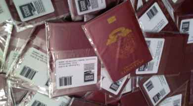pasaportessaime.jpgx71671