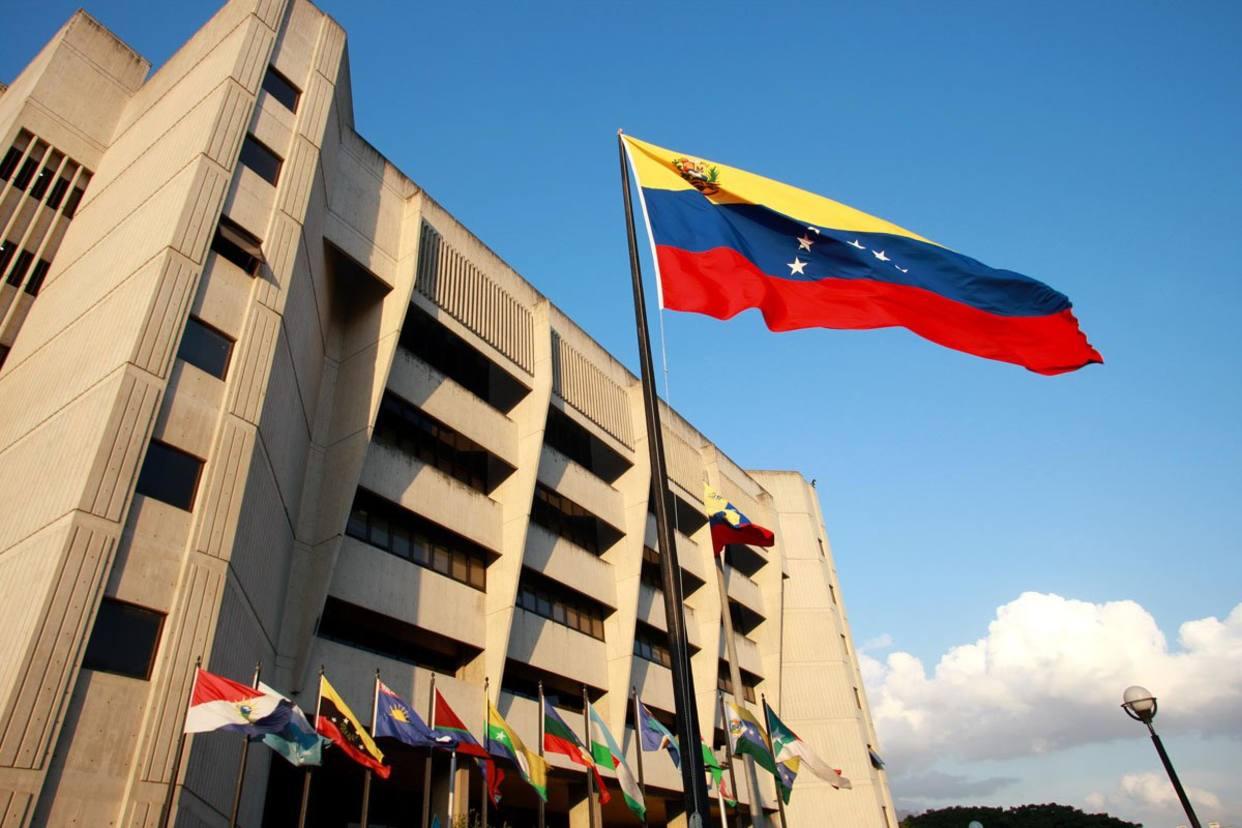 TSJ declara constitucional sexta prórroga del Decreto de Emergencia Económica
