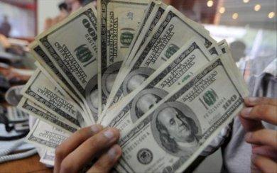 Tasa de cambio flotante cerró este jueves en Bs. 714,52 por dólar