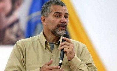 Molina: Protestas de calle causaron pérdidas de más de 15 millones de bolívares