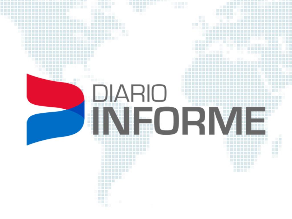 """Capriles denunció que un """"contingente"""" del Cicpc llegó a su oficina"""
