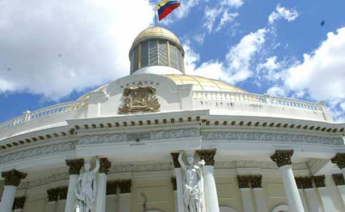 1493414758_Asamblea-Nacional3.jpg