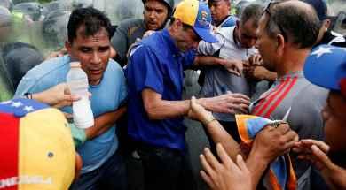 2016-05-11T173451Z_152494657_S1BETDLVOTAA_RTRMADP_3_VENEZUELA-POLITICS.jpg