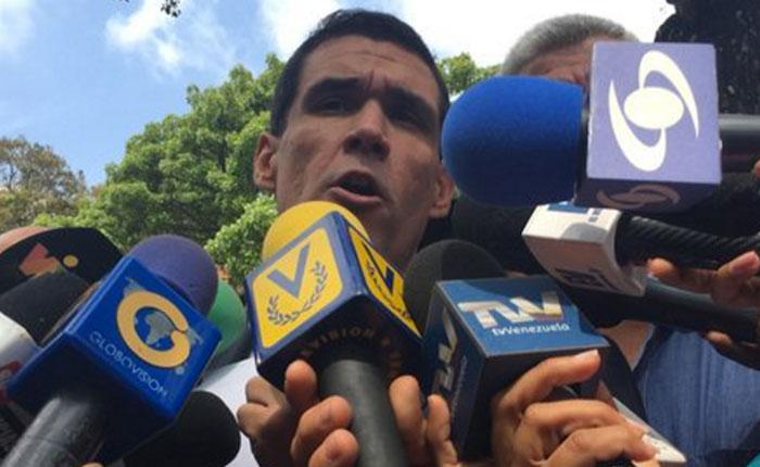 37 funcionarios serán denunciados por tortura a los morochos Sánchez