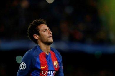 Neymar, Brady y Lebron, entre los más influyentes del mundo