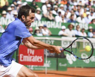 Albert-Ramos-Versión-Final-320×260.jpg