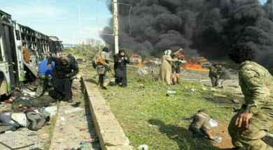 Alepo-atentado-1.jpg