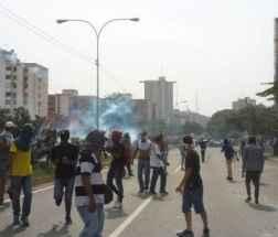 Aragua-reprimen-marcha-este-19-abril-e1492642723569.jpg
