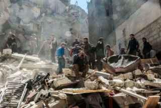Ataque-Siria-Versión-Final-320×260.jpg