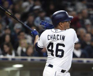 Chacín-320×260.jpg
