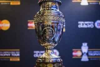 Copa-América-Versión-Final-320×260.jpg
