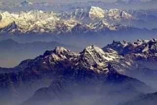 Cordillera-Himalaya-Versión-Final-320×260.jpg