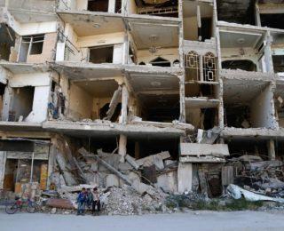 Damasco-320×260.jpg
