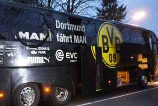 Dortmund-Explosión-Versión-Final-320×260.jpg