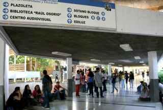 EA-LUZ-INICIO-DE-CLASES-FACULTAD-DE-HUMANIDADES-FOTO-ELEANIS-ANDRADE3-320×260.jpg