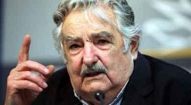 Expresidente-de-Uruguay-Jose-Mujica-asegura-que-Almagro-esta-en-la-OEA-gracias-a-el.jpg