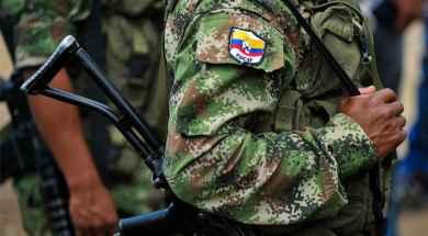 FARC.jpg