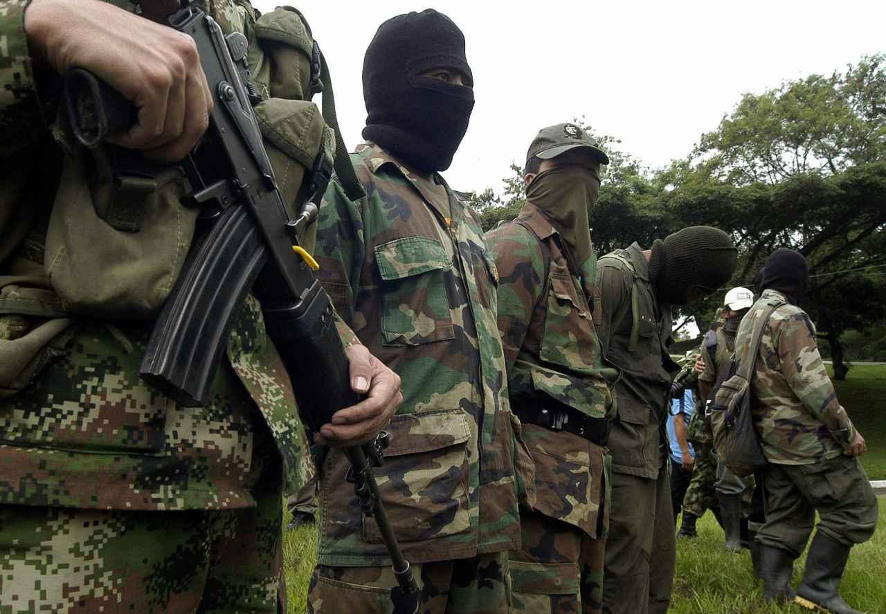 FARC-Colombia-Versión-Final.jpg