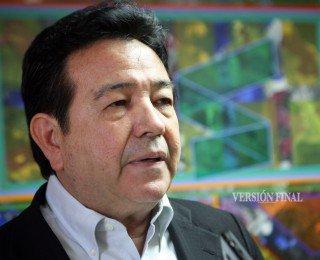 Responsabilizan a VP y PJ por hechos violentos en Maracaibo y la COL