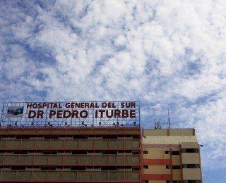 IO-HOSPITAL-GENERAL-DEL-SUR-FALLA-ELECTRICA-FOTO-IVAN.OCANDO-320×260.jpg