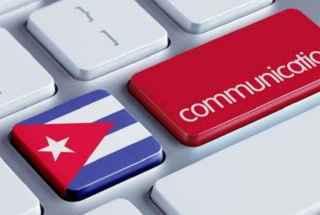 Internet-Cuba-Versión-Final-320×260.jpg