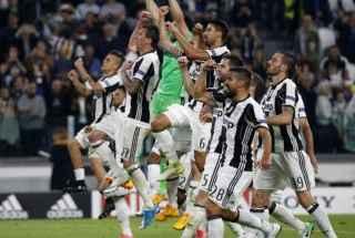 Juventus-Versión-Final-320×260.jpg