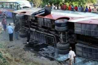 Kenia-Accidente-VersiónFinal-320×260.jpg