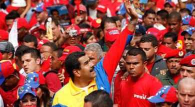 Maduro29.jpg
