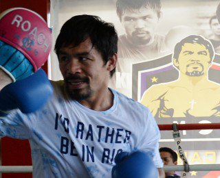 Manny-Pacquiao-Version-Final-320×260.jpg
