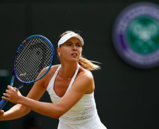 Maria-Sharapova-Versión-Final-320×260.jpg