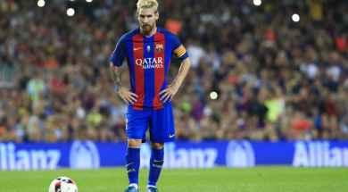 Messi_renovación.jpg