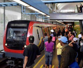 Metro-LosTeques-320×260.jpg
