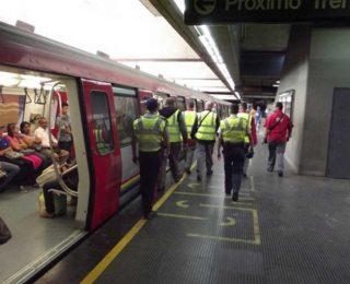 MetrodeCaracas-seguridad-320×260.jpg