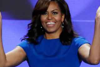 Michelle-Obama-Estados-Unidos-Version-Final-320×260.jpg