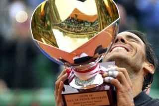Nadal-Montecarlo-Campeón-Versión-Final-320×260.jpg