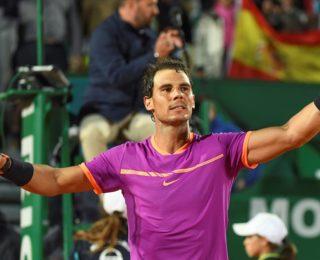 Nadal-Montecarlo-Versión-Final-320×260.jpg