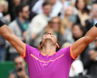 Nadal-Montecarlo-versionfinal-320×260.jpg