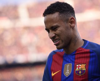 Neymar-Lesion-VERSION-FINAL-320×260.jpg