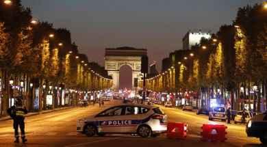 París-tiroteo.jpg