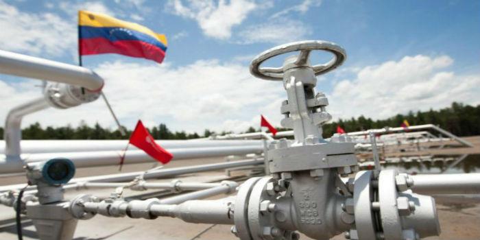 Petróleo-venezolano-Exxon.jpg