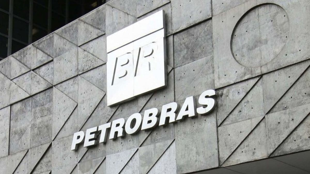 Nueve ministros brasileños serán investigados por presenta corrupción en Petrobras