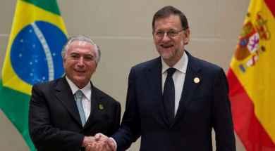 Rajoy-junto-Michel-Temer-China_EDIIMA20160905_0060_4.jpg