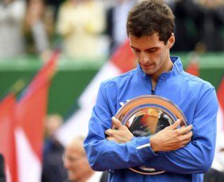 Ramos-Tenis-Versión-Final-320×260.jpg