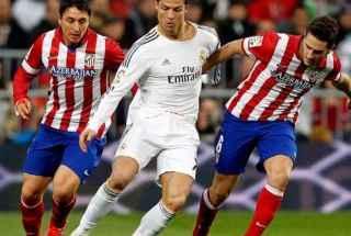 Real-Madrid-Atlético-Versión-Final-320×260.jpg