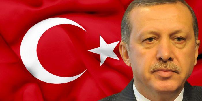 ¿DICTADURA TURCA? Hoy se celebra un referéndum en Turquía para una reforma constitucional