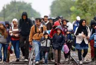 Refugiados-Siria-Chile-Versión-Final-320×260.jpg