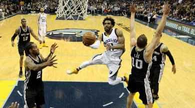 San-Antonio-Spurs-2.jpg