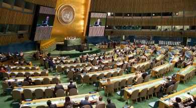 ShowDataServlet-6-Organización-de-las-Naciones-Unidas.jpg
